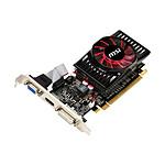 MSI N620GT-MD1GD3/LP 1 GB