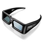 BenQ 3D Glasses (5J.J3925.001)