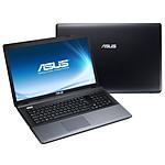 ASUS R900VB-YZ064H