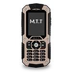 M.T.T Protection 2G Crème
