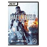 Battlefield 4 - Edition Limitée (PC)