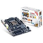 Gigabyte GA-X79-UP4