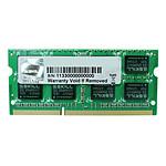 G.Skill DDR3L (1.35V)