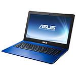 ASUS R510CC-XX575H Bleu