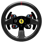 Thrustmaster GTE F458 Wheel Add-on