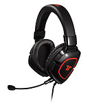 Tritton AX 180 Gloss Black (PC/MAC/PS3/PS4/Xbox 360)
