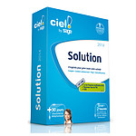 La Solution Ciel 2014