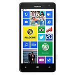 Nokia Lumia 625 Blanc
