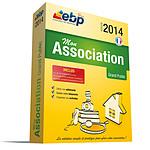 EBP Mon Association 2014