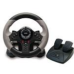 Hori Racing Wheel 3 (PS3)
