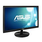 """ASUS 19.5"""" LED - VS207NE"""