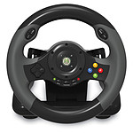 Hori Racing Wheel EX (PC/Xbox 360)