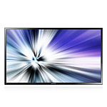 "Samsung 32"" LED MD32C"