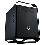 Mini PC BitFenix