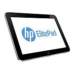 HP ElitePad 900 (D4T15AA)