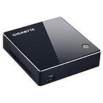 Gigabyte Brix GB-XM14