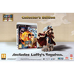 One Piece : Pirate Warriors 2 - Collector (PS3)