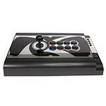QanBa Q2 Pro Arcade Stick (PS3/PC)