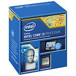 Intel Core i3-4170 (3.7 GHz)