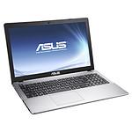 ASUS R510CA-XO144P