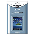 PORT Designs Universal Screen Protector 7''