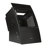 Lian Li PC-Q30 (noir)