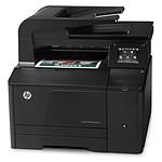 HP LaserJet Pro 200 color MFP M276nw (CF145A)