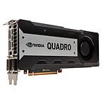 PNY Quadro K6000