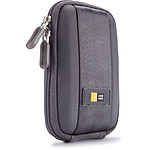 Case Logic QPB-301 (gris)