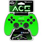 Subsonic ACE Controller Vert (PS3)