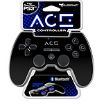 Subsonic ACE Controller Noir (PS3)