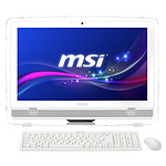MSI Wind Top AE220-002EU