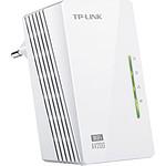 TP-LINK TL-WPA2220