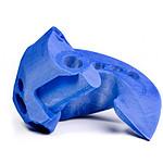 3DI VisiJet FTI Bleu