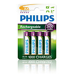 Philips R6B4A260/10