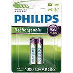 Philips R03B2A95/10