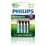 Philips R03B4A95/10