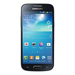 Samsung Galaxy S4 Mini Duos GT-i9192 Noir
