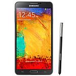Samsung Galaxy Note 3 GT-N9005 Noir 32 Go