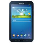 """Samsung Galaxy Tab 3 7"""" SM-T2100 8 Go Noir"""