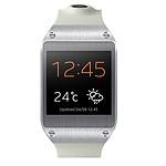 Samsung Galaxy Gear Smart Freedom Blanc