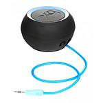 Xqisit Bluetooth xqB20 Bleu