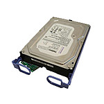 Lenovo ThinkServer HDD 2 To 3.5""