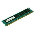 Lenovo 2 Go DDR3 1333 MHz ECC DR X8
