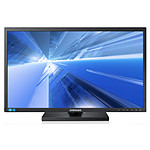"""Samsung 22"""" LED - S22C450BWV"""