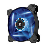 Corsair Air Series AF120 Blue Quiet Edition High Airflow