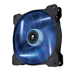 Corsair Air Series AF140 Blue Quiet Edition High Airflow