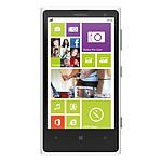 Nokia Lumia 1020 Blanc