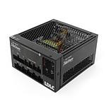 LDLC QS-460 FLP Quality Select 80PLUS Platinum  (Garantie 5 ans)