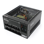 LDLC QS-520 FLP Quality Select 80PLUS Platinum (Garantie 5 ans)